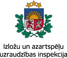 azartspelu