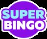 SuperBingo