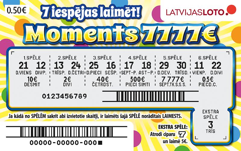 Momentloterija_Moments7777