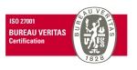 Latvijas-loto-iso- 27001