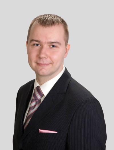 Ingars Eriņš