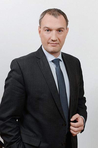 Jānis Pone