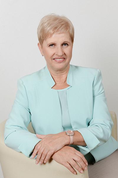 Maija Kubli