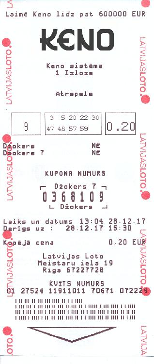 kenokvits