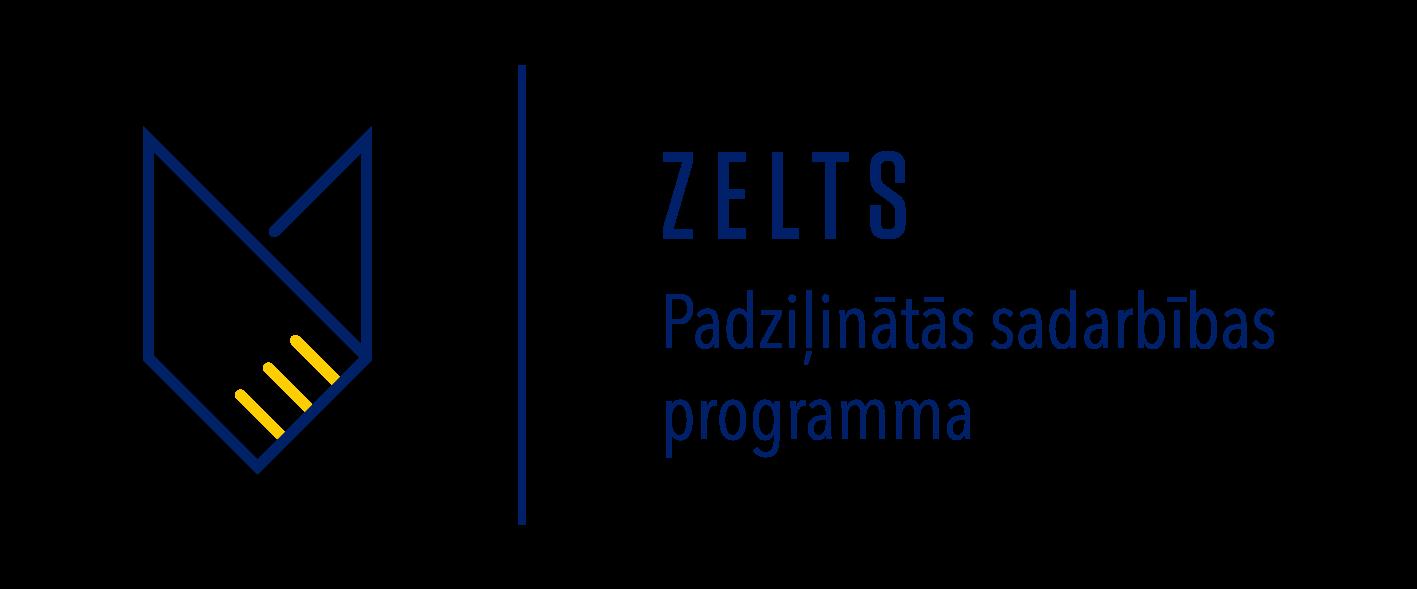 vid_padzilinatas_sadarbibas_logo_zelts_horizontals_rgb